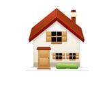 Недвижимость / Ценные бумаги