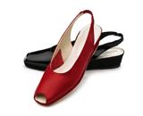 Одежда, Обувь и Текстиль