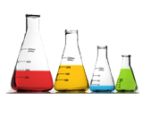 Химическая промышленность, Пластмасса и Резина