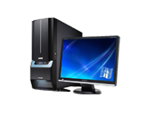 Компьютеры, комплектующие, ПО, интернет