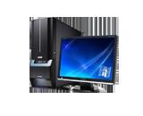 Produse Computere/Soft/Internet