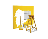 Constructii/Amenajari/Mobilier