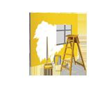 Produse Constructii/Amenajari/Mobilier