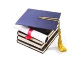 Produse Educatie/Training/Media