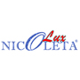 NICOLETA LUX S.A.