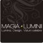 MAGIA LUMINII salon lustre originale