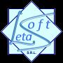 LETASOFT S.R.L.
