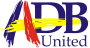 ABD UNITED LTD