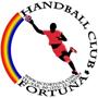 Handbal Club «FORTUNA»