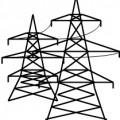Medimex Energ S.R.L