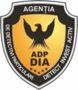 ADP Detect Invest Activ