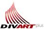 DivArt-plus S.R.L.