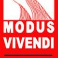 MODUS VIVENDI S.R.L.