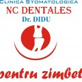 Clinica Stomatologica NC DENTALES DR.DIDU