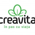 CREAVITA S.R.L.