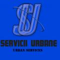 Logo Servicii Urbane SRL