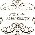 Aliri Design