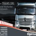 DONATE-TRANS SRL