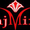 Vitraj-Miracol SRL