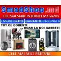SmadShop