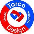 Tarco-Design