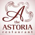 The Astoria Restaurant