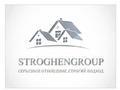 Stroighen Grup Srl