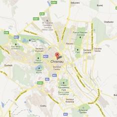 Harta pe FIRME.MD